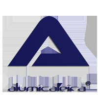 Resultado de imagem para Alumicaleira, Lda