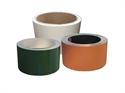 Picture of Aluminium Gutter Coil 300 / 350 / 400 / 500 / 600 / 800 / 1200 mm