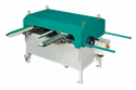 Picture of Light standing seam roll-forming machine P-LT